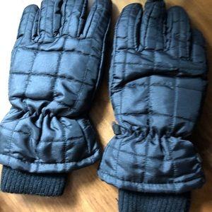 Head gloves